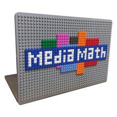 Media Math MacBook Case from BrikBook.com media math, marketing cloud, digital marketing, macbook, macbook case, pixel, pixel art, 8bit Shop more designs at http://www.brikbook.com #mediamath #marketingcloud #digitalmarketing #macbook #macbookcase #pixel #pixelart #8bit