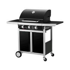 Kesän grillauksiin kunnon työkalu! #point #expertsuomi #grillaus #grilli #kesä