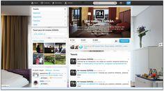 9 Consejos para hoteles novatos en Twitter