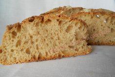 Pane+semi-integrale+con+autolisi+e+lievito+madre