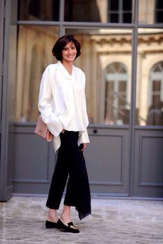 Such an elegant look! Create similar at http://mandysheaven.co.uk/ - Women's Fashion UK