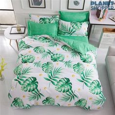 Flower, fruit, bedding sets/bed set/bedclothes for kids/bed linen Duvet Cover Bed sheet Pillowcase,twin full queen 1 King Size Duvet Covers, King Bedding Sets, Duvet Bedding, Luxury Bedding Sets, Duvet Cover Sets, Comforter Sets, King Comforter, Linen Duvet, Pillow Covers
