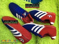 ADIDAS COUPLE SHOES - 7A Adidas Sneakers, Footwear, Couples, Stuff To Buy, Shopping, Shoes, Women, Fashion, Moda