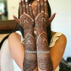 New photography wedding artistic brides 62 ideas Indian Henna Designs, Latest Bridal Mehndi Designs, Wedding Mehndi Designs, Dulhan Mehndi Designs, Beautiful Henna Designs, Best Mehndi Designs, Mehndi Designs For Hands, Wedding Henna, Mehandhi Designs