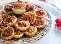 Flourless Bread, Cooking Cookies, Dessert Cake Recipes, Sweet Pie, Healthy Cake, Happy Foods, Vegan Sweets, Pasta, Chocolate Cookies