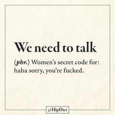 What's your definition? #hipdict #definition #dict #truestory #word #girlfriend