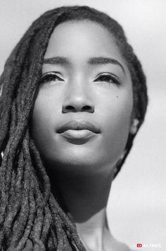 Persephone Coiffure Rasta, Welt, Le Jolie, Cabelo Legal, Naturally Beautiful, Beautiful Black Women, Beautiful People, Beautiful Ladies, Pretty People