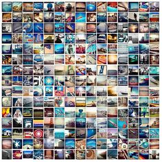 Explore Maersk Line's photos on Flickr. Maersk Line has uploaded 824 photos to Flickr.