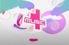 music channels - Google Search