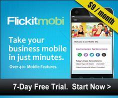 Creating Mobile Website --> http://creatingmobilewebsite.com/