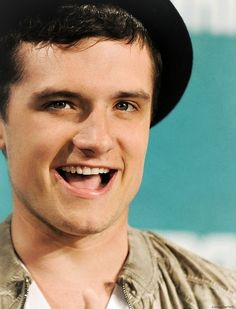 cutest guy in the world <3