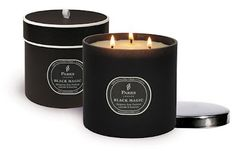 Luxury Candles Best store to buy luxury candles online in Australia- http://www.kangabulletin.com/online-shopping-in-australia/ambrosia-candles-australia-in-scents-and-luxury/ #ambrosiacandles #australia jar candles, unusual candles, long candle and home fragrances diffusers #christmasscentedcandles, #candlesdiscount