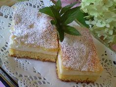 Dobroty+z+hrnčeka:+10+receptov+na+hrnčekové+koláče