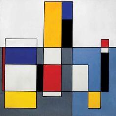 Risultati immagini per arte geometrica
