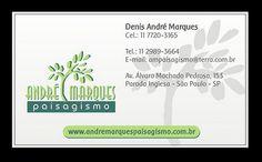 atendimento@tezzelle.com. br 11 2952-4407