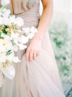 Wedding Film, Banff, Film Photography, Tulle, Fine Art, Fashion, Moda, Fashion Styles, Tutu