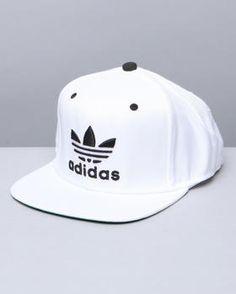 Wanna buy it! LOVELY  $22.00 Classic Adidas snapback