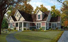 00 Woodbine Ave, Greenwood Lake NY, 10925 $595,000   |  4 br, 3 ba , 2679 sq. ft.   |   0.80 acres