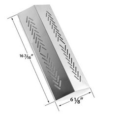 Grillpartszone- Grill Parts Store Canada - Get BBQ Parts, Grill Parts Canada: Broil-mate Heat Plate Gas Bbq, Barbecue Grill, Grilling, Bbq Parts, Grill Parts, Stone Bbq, Aussie Bbq, Weber Bbq