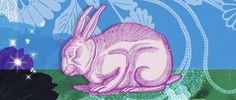 Chinese zodiac predictions for 2015-Rabbit Overview: Everything good is coming your way!  Your lucky star is shining brightly at you! You feel confident and empowered, and therefore highly organised and motivated in anything you do. However, stay calm and rational at all times. Only with a clear mind can you execute your plans seamlessly to perfection. Don't be caught in any form of arguments and try to stay clear of taking sides.