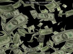 list of passive income sources - make money promoting on instagram - how do i make money on instagram - easiest online business to start -  1056500846