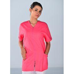 tunique médicale couleur