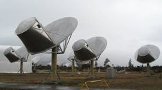 ¿Que? ¿Una Llamada extraterrestre? La señal de una estrella como el Sol desconcierta a morir a los científicos | Frente Fantasma