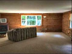 Pomfret (Pomfret Center) CT Homes Real Estate for Sale: 262 PAINE ROAD