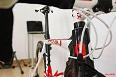 K999 #detail #italianbike #madeinitaly #custom #parkpre