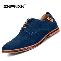 shop now excellent offers for u