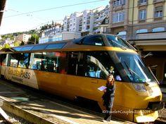 ... Japan Rail Pass and rail travel in Japan complete guide – JPRail.com