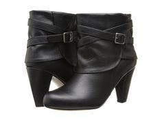psscute.com wide width womens boots (18) #womensboots