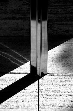 Ludwig Mies van der Rohe | German Pavilion | Barcelona Universal Exposition | 1929
