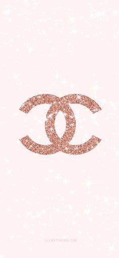 Pink Wallpaper Girly, Pink Wallpaper Backgrounds, Pink Wallpaper Iphone, Iphone Wallpaper Tumblr Aesthetic, Glitter Wallpaper, Cute Patterns Wallpaper, Pink Iphone, Aesthetic Pastel Wallpaper, Aesthetic Wallpapers