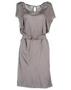 Rifle Women - Dresses - Short dress Rifle on YOOX