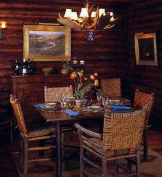 Watkins Creek Historical Ranch - Architect Portfolio   Miller Architects