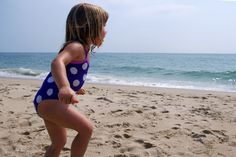 A great read for anyone who's traveling with kids this summer!