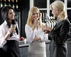 5 Tips for Impressing Everyone You Meet  -- An expert's tips for mastering the first impression / Jan 14 '14