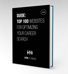 Top 100 Websites for Your Career Guide Career Sites, New Career, Career Advice, Career Search, Job Search, What You Can Do, How Are You Feeling, Dream Job, Dreaming Of You