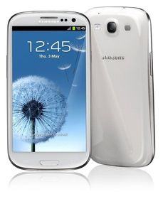 Samsung Galaxy S3 Lowest Price In India Rs 38,900
