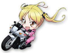 カテゴリイメージ Anime Motorcycle, Motorcycle Images, Motorcycle Style, Motorbike Design, Dragon City, Biker Quotes, Anime Stickers, Car Illustration, Drawing Base