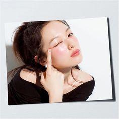 #森絵梨佳#美人#可愛い#綺麗#美しい#素敵#美肌#透明感#夏#メイク#コスメ#ファッション#雰囲気#おしゃれ#モデル#MORE#雑誌#Japanese#model#beautiful#woman#kawaii#cute#sweet#lovely#pretty#beauty#makeup#cosume#moremagazine