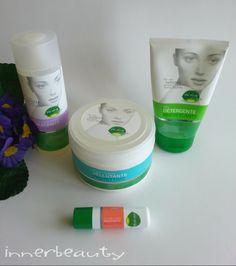 Oggi post sulla linea cosmetica Viviverde Coop: naturale ed economica! ;) http://blog.pianetadonna.it/innerbeauty/viviverde-coop-le-mie-impressioni/