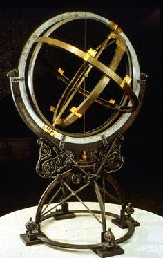 AstroLab Stand up Cosmic Tracker ~Repinned Via Wim Slingerland http://www.myspace.com/willscripps/photos/17309357