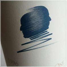 Opus One è un vino icona ed anche la bandiera di uno dei territori più conosciuti del nuovo mondo vitivinicolo: la California. Ecco il mio assaggio per voi.