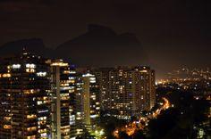Barra - Rio de Janeiro
