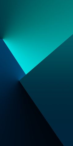 Samsung Galaxy J6 Wallpaper In 3d Tosca Background Suraj