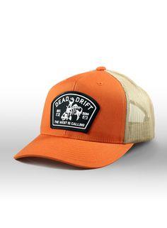 635b2908066 119 Best Just hats images
