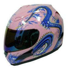 I am not a motorcycle person, but if I were I would totally want this