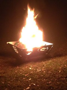 The Fire Pit Store - TFPS 24 inch Port-A-Pit Portable Fire Pit - Customize Your Fire Pit, $299.00 (http://www.thefirepitstore.com/tfps-24-inch-port-a-pit-portable-fire-pit-customize-your-fire-pit/)